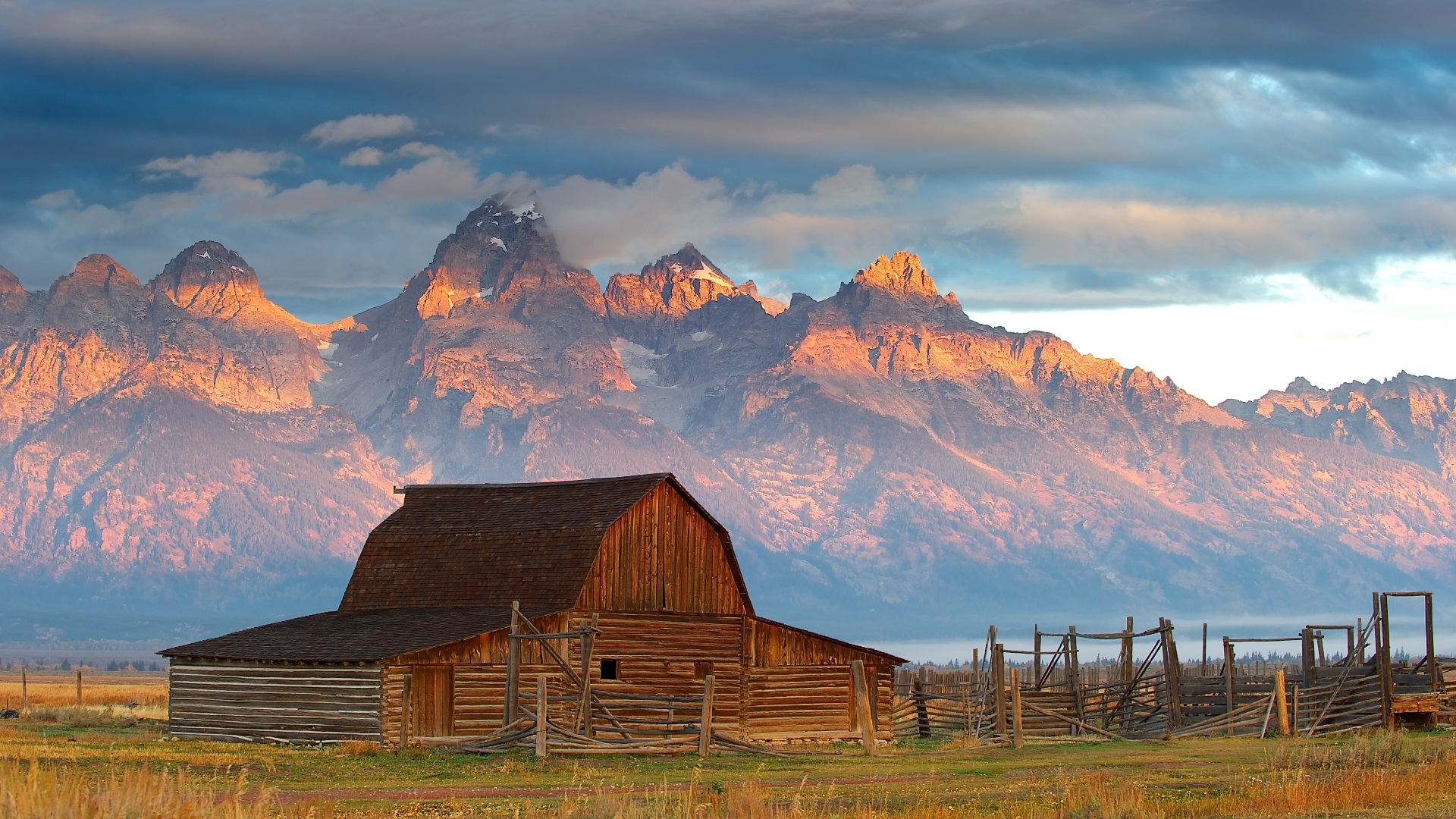 Not known Incorrect Statements About Wyoming Llc